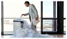 Archivace, skartace,digitalizace dokumentů - NON STOP SERVIS